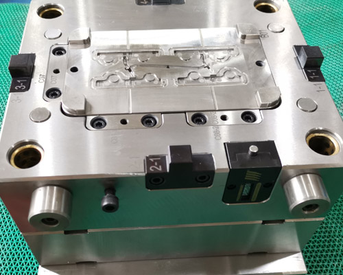 injection-mould-check-before-delivery4.jpg